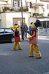 Foto Carnevale in piazza 2009 by Manuel Carnevale_Bedonia_2009_266