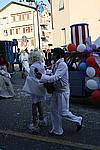 Foto Carnevale in piazza 2009 by Manuel Carnevale_Bedonia_2009_268