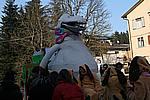 Foto Carnevale in piazza 2009 by Manuel Carnevale_Bedonia_2009_272