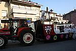 Foto Carnevale in piazza 2009 by Manuel Carnevale_Bedonia_2009_275