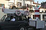 Foto Carnevale in piazza 2009 by Manuel Carnevale_Bedonia_2009_280