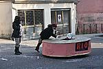 Foto Carnevale in piazza 2009 by Manuel Carnevale_Bedonia_2009_281