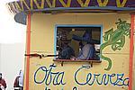 Foto Carnevale in piazza 2009 by Manuel Carnevale_Bedonia_2009_282