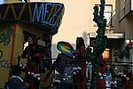 Foto Carnevale in piazza 2009 by Manuel Carnevale_Bedonia_2009_283