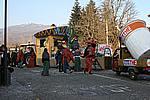 Foto Carnevale in piazza 2009 by Manuel Carnevale_Bedonia_2009_285