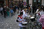 Foto Carnevale in piazza 2009 by Manuel Carnevale_Bedonia_2009_288