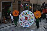 Foto Carnevale in piazza 2009 by Manuel Carnevale_Bedonia_2009_289