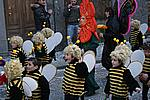 Foto Carnevale in piazza 2009 by Manuel Carnevale_Bedonia_2009_292