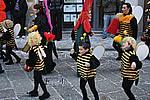 Foto Carnevale in piazza 2009 by Manuel Carnevale_Bedonia_2009_293
