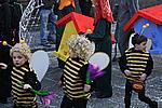 Foto Carnevale in piazza 2009 by Manuel Carnevale_Bedonia_2009_294
