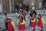 Foto Carnevale in piazza 2009 by Manuel Carnevale_Bedonia_2009_295
