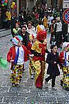 Foto Carnevale in piazza 2009 by Manuel Carnevale_Bedonia_2009_296