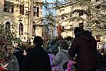 Foto Carnevale in piazza 2009 by Manuel Carnevale_Bedonia_2009_297