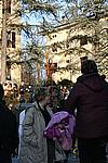 Foto Carnevale in piazza 2009 by Manuel Carnevale_Bedonia_2009_298