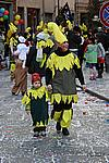 Foto Carnevale in piazza 2009 by Manuel Carnevale_Bedonia_2009_299