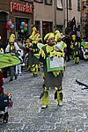 Foto Carnevale in piazza 2009 by Manuel Carnevale_Bedonia_2009_300