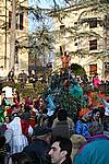 Foto Carnevale in piazza 2009 by Manuel Carnevale_Bedonia_2009_303