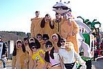 Foto Carnevale in piazza 2009 Carnevale_Bedonia_2009_005
