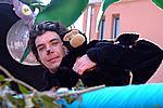 Foto Carnevale in piazza 2009 Carnevale_Bedonia_2009_008