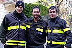 Foto Carnevale in piazza 2009 Carnevale_Bedonia_2009_011