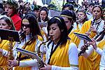 Foto Carnevale in piazza 2009 Carnevale_Bedonia_2009_016