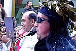 Foto Carnevale in piazza 2009 Carnevale_Bedonia_2009_019