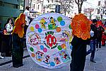 Foto Carnevale in piazza 2009 Carnevale_Bedonia_2009_023