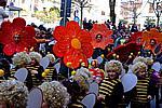 Foto Carnevale in piazza 2009 Carnevale_Bedonia_2009_025