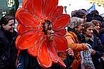 Foto Carnevale in piazza 2009 Carnevale_Bedonia_2009_026