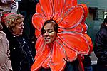 Foto Carnevale in piazza 2009 Carnevale_Bedonia_2009_027