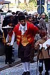 Foto Carnevale in piazza 2009 Carnevale_Bedonia_2009_030