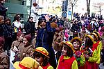 Foto Carnevale in piazza 2009 Carnevale_Bedonia_2009_031