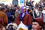 Foto Carnevale in piazza 2009 Carnevale_Bedonia_2009_032