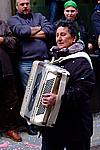 Foto Carnevale in piazza 2009 Carnevale_Bedonia_2009_038