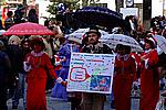 Foto Carnevale in piazza 2009 Carnevale_Bedonia_2009_039