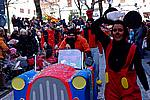 Foto Carnevale in piazza 2009 Carnevale_Bedonia_2009_041