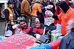 Foto Carnevale in piazza 2009 Carnevale_Bedonia_2009_042