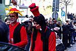 Foto Carnevale in piazza 2009 Carnevale_Bedonia_2009_044