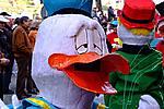 Foto Carnevale in piazza 2009 Carnevale_Bedonia_2009_046