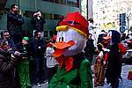 Foto Carnevale in piazza 2009 Carnevale_Bedonia_2009_047