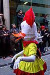 Foto Carnevale in piazza 2009 Carnevale_Bedonia_2009_048