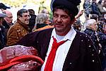 Foto Carnevale in piazza 2009 Carnevale_Bedonia_2009_052