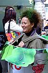 Foto Carnevale in piazza 2009 Carnevale_Bedonia_2009_053