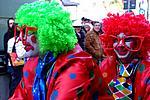 Foto Carnevale in piazza 2009 Carnevale_Bedonia_2009_054