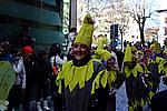 Foto Carnevale in piazza 2009 Carnevale_Bedonia_2009_055