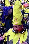 Foto Carnevale in piazza 2009 Carnevale_Bedonia_2009_056