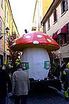 Foto Carnevale in piazza 2009 Carnevale_Bedonia_2009_057