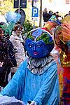Foto Carnevale in piazza 2009 Carnevale_Bedonia_2009_058