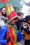 Foto Carnevale in piazza 2009 Carnevale_Bedonia_2009_060