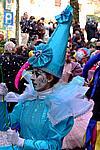 Foto Carnevale in piazza 2009 Carnevale_Bedonia_2009_061
